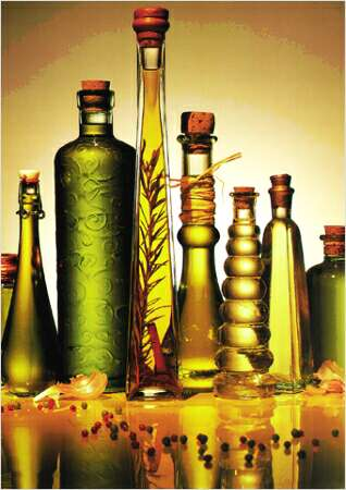 how to use olive oil in cooking food