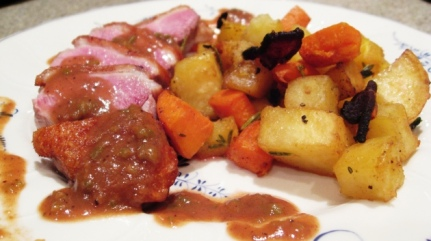 duck-breast-w_tuber-hash