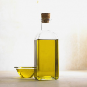 Guest Post: The Three Healthiest Oils When You Can't Avoid
